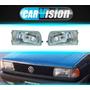 Optica Volkswagen Gol/senda/saveiro (1991/1995)