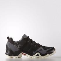 Zapatillas Adidas De Outdoor Ax2
