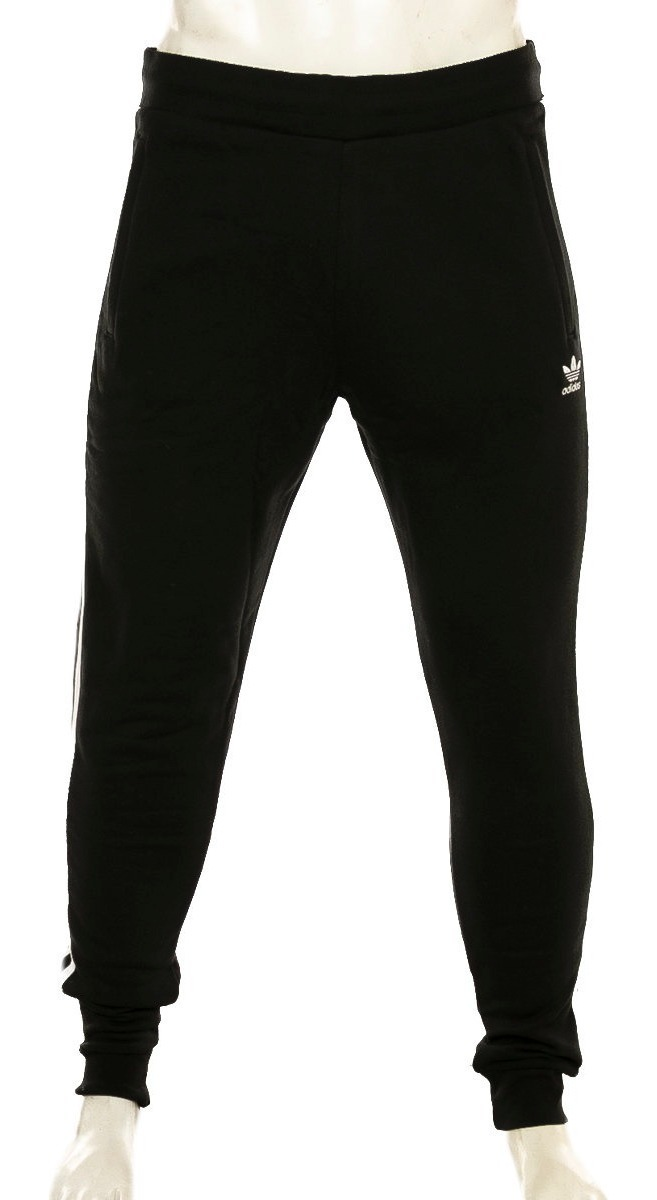 Pantalon 3-stripes adidas Originals Tienda Oficial