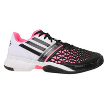 Zapatillas Adidas Cc Adizero Feather Iii Sportline