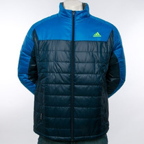 Camperón Training adidas Padded Jkt *** On Sports ***
