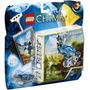 Lego Chima 70105