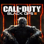 Call Of Duty Black Ops 3 Iii Juego Pc Steam Platinum