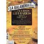 Revista La Balandra 8 Otoño 2014