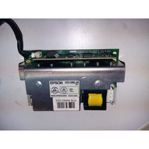 Balasto Proyector Epson H310blm
