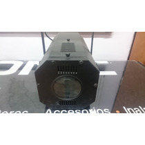 Moonflower Ap9413 Audioritmico Envió Gratis