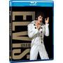 Blu-ray Elvis Presley That´s The Way It Is / Esto Si Es
