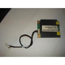 Inverter Placa De Alta Tension All In One Pc Compaq Hp Cq1