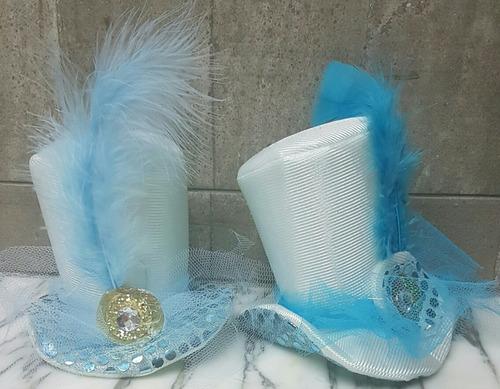Gorro Galera Sombrero Personalizados Clubes egresados -   150 en ... 821ace7b641