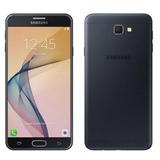 Samsung Galaxy J5 Prime Refabricado Outlet 16gb 2gb Ram