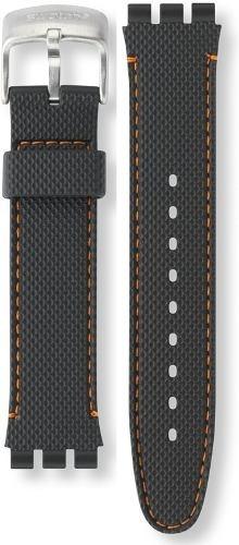 Malla D Precio Steel Gqkdz Reloj Fine Gratis1895 Correa Argentina Swatch Ycs514Envio WEDHI29