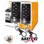 Alarma Para Autos X28 Z50 Mensajes De Texto, Posicionamiento