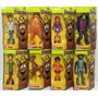 Scooby Doo Personaje Individual 8 Mod Original Xml 05565