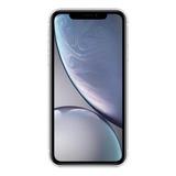 Apple iPhone Xr Dual Sim 64 Gb Blanco 3 Gb Ram