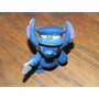 Muñequito Stitch Cartero De Disney