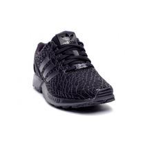 Mujer Adidas Originals Zx Flux Zapatillas Nuevas Importadas