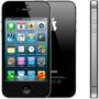 Iphone 4s 16gb Libres Nuevos Sellados Garantía Envio Gratis