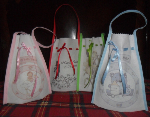 6b241aef8 Bolsas De Friselina Sublimadas 15x20x05 Souvenirs en venta en Lomas de  Zamora Bs.As. G.B.A. Sur por sólo $ 13,00 - CompraMais.net Argentina
