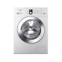 Lavarropas Samsung Wf8650 Nhcu Blanco 6,5kg 1000rpm Tio Musa