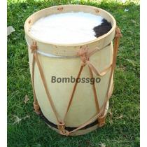 Bombos Legueros 31 - 34 X 42
