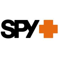 Calcos Spy Una Unidad