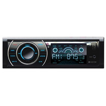 Stereo Mp3 Usb Suzuki Time Frente Desmontable Am Fm Digital