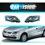 Optica Volkswagen Gol Trend/saveiro
