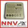 Bateria Sony Ericsson R306 S500 T303 W580 W760 W902 W980