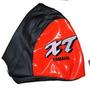 Funda Tanque Yamaha Xt Cuerina Nacional Consulte Stock Rojo