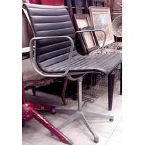 Sillón De Diseño Charles Eames