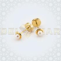 e55ed48068c6 Aros Oro con los mejores precios del Argentina en la web ...