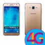 Samsung Galaxy J7 4g Lte Octacore 1.5gb 16gb J700m 13mpx 5.5