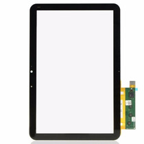 Touch Tablet Motorola Xoom 10.1