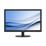 Monitor Led 22 Pulgadas Philips 223v5lhsb2/55 Full Hd Cuotas