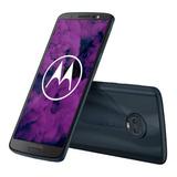 Celular Motorola Moto G6 3gb Ram 32gb