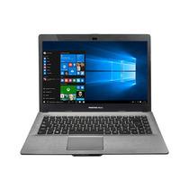 Notebook Positivo Bgh Z110 Intel Celeron N2840 Dacar