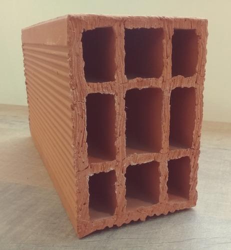 Cuanto cuesta un palet de ladrillos beautiful bloque fino gris b xx caras incl palet with - Cuanto vale un palet ...