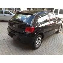 Volkswagen Gol Trend Lc