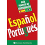 Español-portugues (eco) Guia Practica De Conversa De |