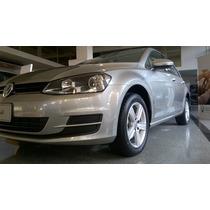 Volkswagen Golf 1.6 Trendline Manual