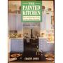 The Painted Kitchen - Charyn Jones (1992)