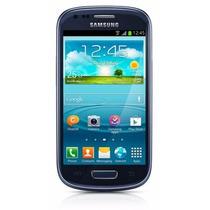 Celular Samsung Galaxy Fame S6810 Libre 5mp Cam Frontal Gtia