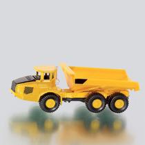 Siku Serie 10- Dumper