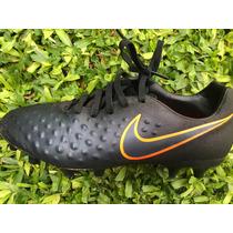 1b7e5f92e Busca Botines Nike magista 2 con los mejores precios del Argentina ...