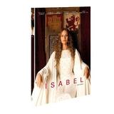 Isabel - Serie Española Completa - Dvd!!