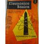 Electronica Basica 1 - Van Valkenburgh - Nooger & Neville In