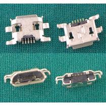 Pin De Carga Motorola Moto G2 Xt 1063 Xt 1068 Xt 1072