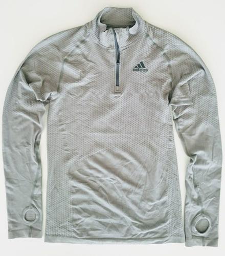 Adidas - Melinterest Argentina a58cd2b840be1