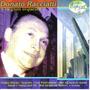 Cd Donato Racciatti - For Export