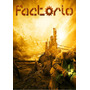 Factorio Juego Pc Steam Original Platinum